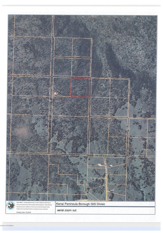 Image #4 of Property