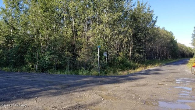 Image #6 of Property