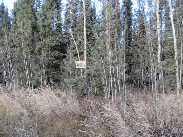 Image #2 of Property