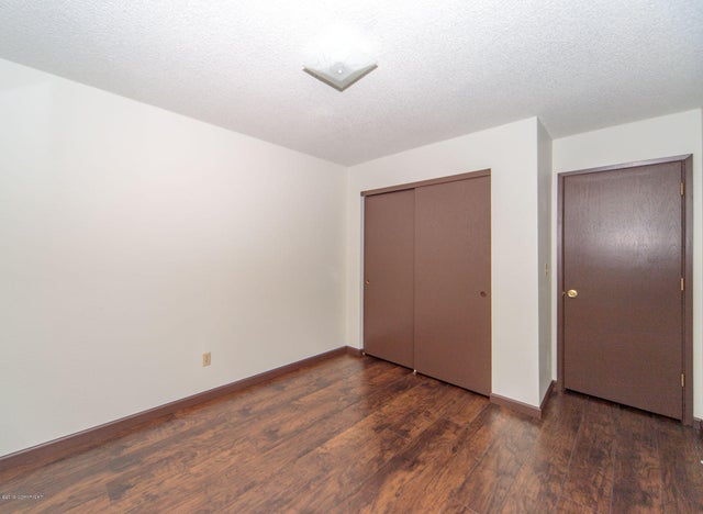 Image #21 of Property