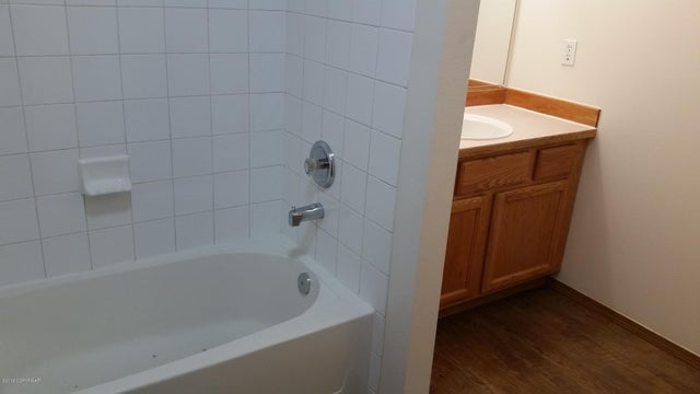 Image #41 of Property
