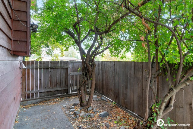 Image #55 of Property