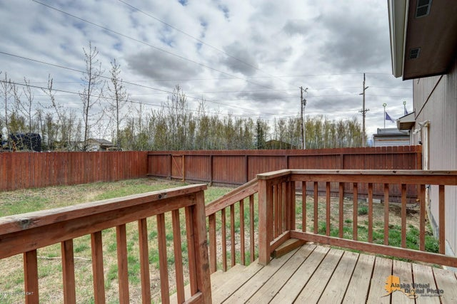 Image #44 of Property