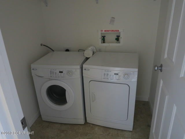 Image #48 of Property