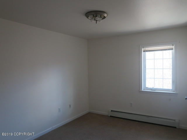 Image #49 of Property