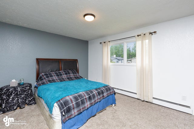 Image #27 of Property