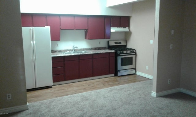 Image #13 of Property