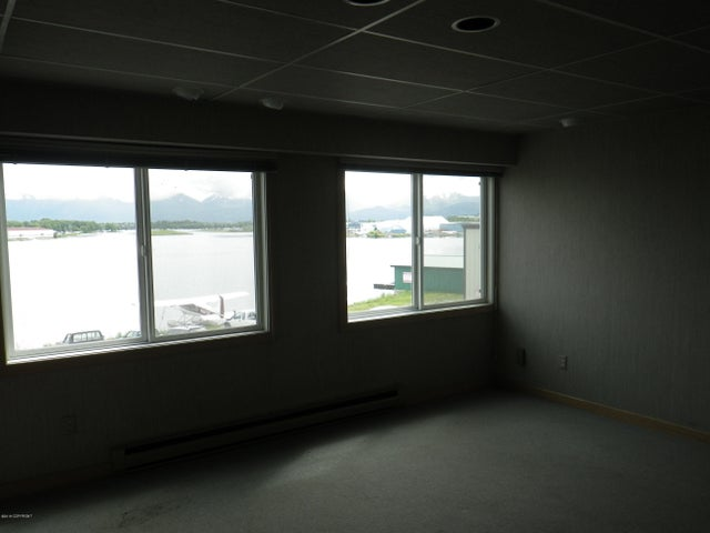 Image #5 of Property