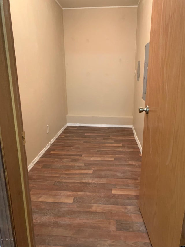 Image #7 of Property