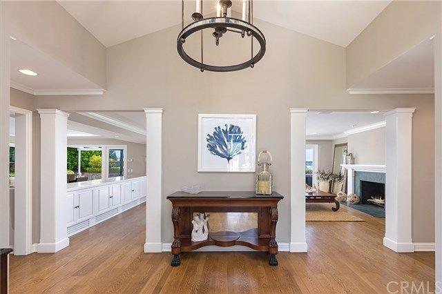 7 Monarch Bay Dr, DANA POINT Property Listing: MLS