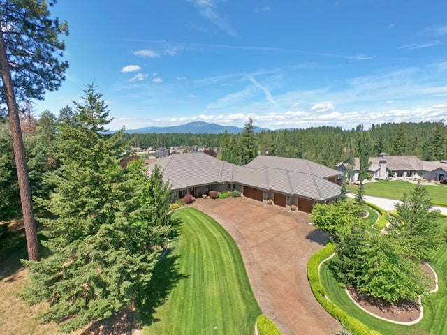 Hayden Real Estate & Homes For Sale | PEARL REALTY