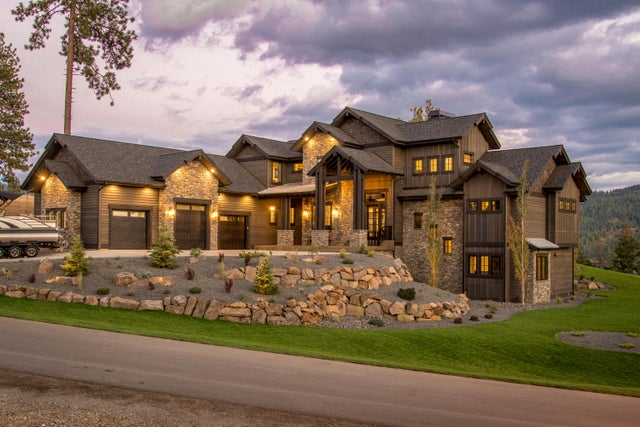 Pleasant Pearl Realty Washington Idaho Real Estate Homes For Sale Home Interior And Landscaping Pimpapssignezvosmurscom