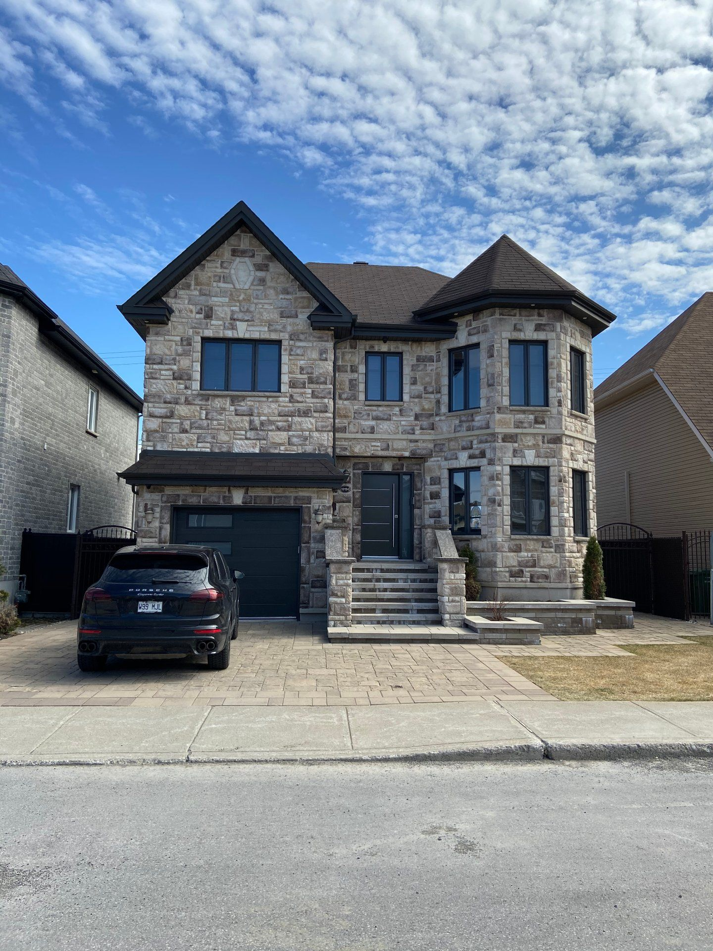Photo of Listing #17234252