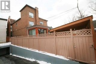 MLS® #W4390185 - 20 Maynard Ave in South Parkdale Toronto