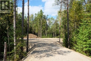 MLS® #154856 - 10 Pine View Drive in  West Grey