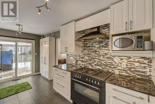 MLS® #N4366122 - 127a Castle Rock  Drive  in North Richvale Richmond Hill