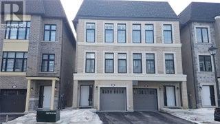 MLS® #N4385923 - 17 Mcgurran Lane in Doncrest Richmond Hill