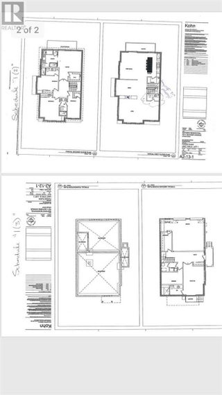 MLS® #N4412448 - 5 Mcgurran Lane in Doncrest Richmond Hill