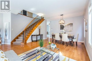 MLS® #N4420898 - 43 Miles Hill Cres in Jefferson Richmond Hill