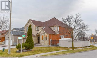 MLS® #N4420912 - 2 Mary Pearson  Drive  in Middlefield Markham
