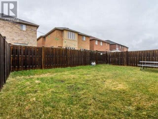MLS® #W4422527 - 6 Stillman  Drive  in Credit Valley Brampton