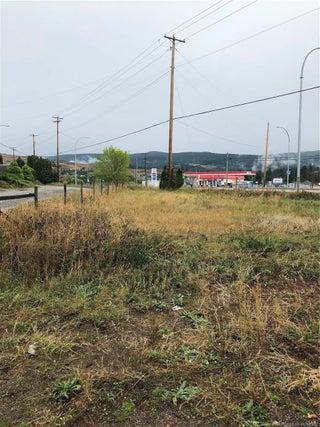 MLS® #10190673 - 1725 Highway 33 in Black Mountain Kelowna