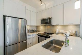 MLS® #R2402087 - 314 828 Gauthier Avenue in  Coquitlam