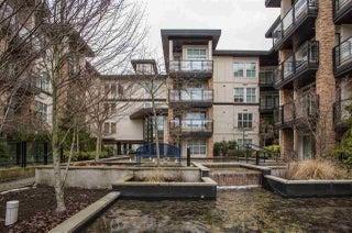 MLS® #R2433167 - 420 5928 Birney Avenue in  Vancouver