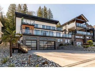MLS® #R2445047 - 25588 Godwin Drive Drive in  Maple Ridge