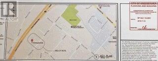 MLS® #W4523393 - 1618 Dogwood  Trail  in Mineola Mississauga