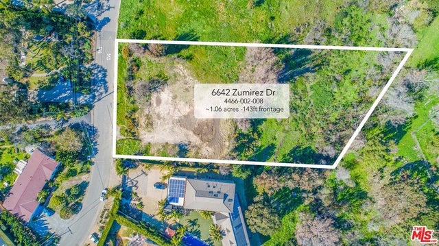 Photo of Listing #19538550
