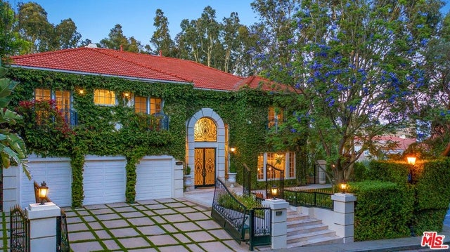 Photo of Listing #19472750
