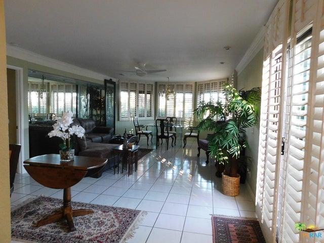 Condos For Sale In Riviera Gardens Palm Springs Ca