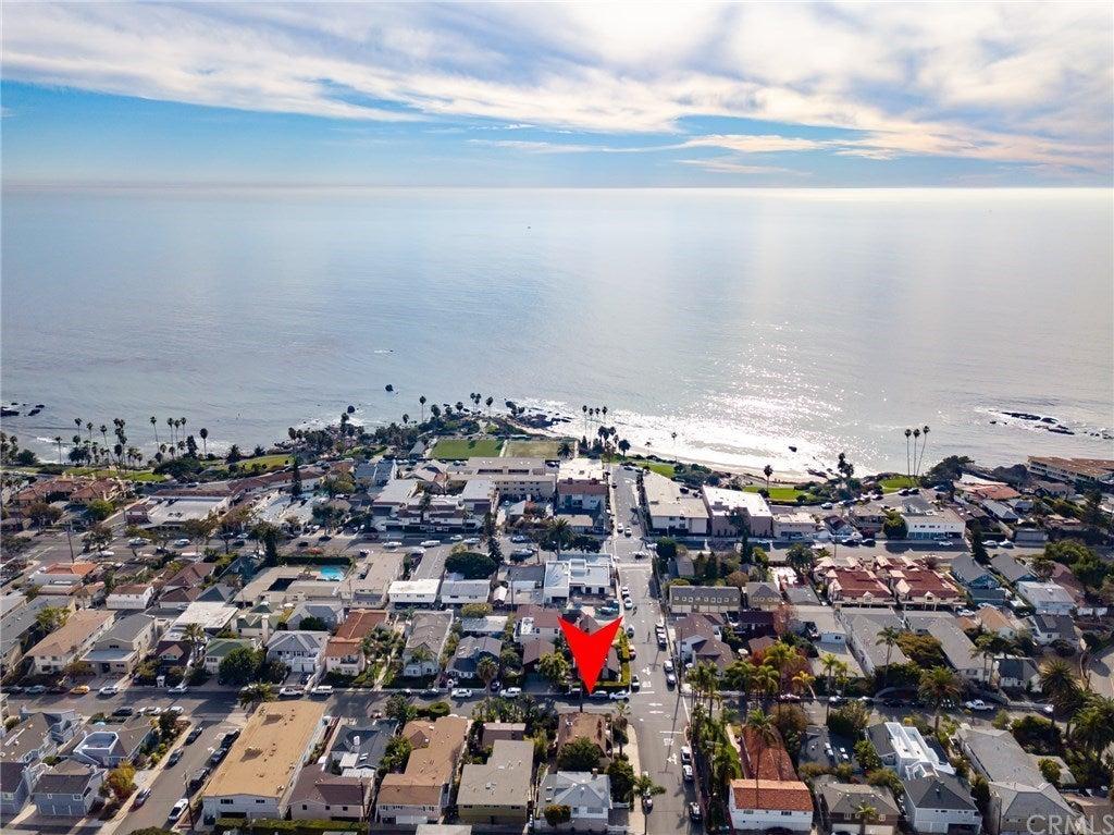 496 498 Cypress Drive, Laguna Beach
