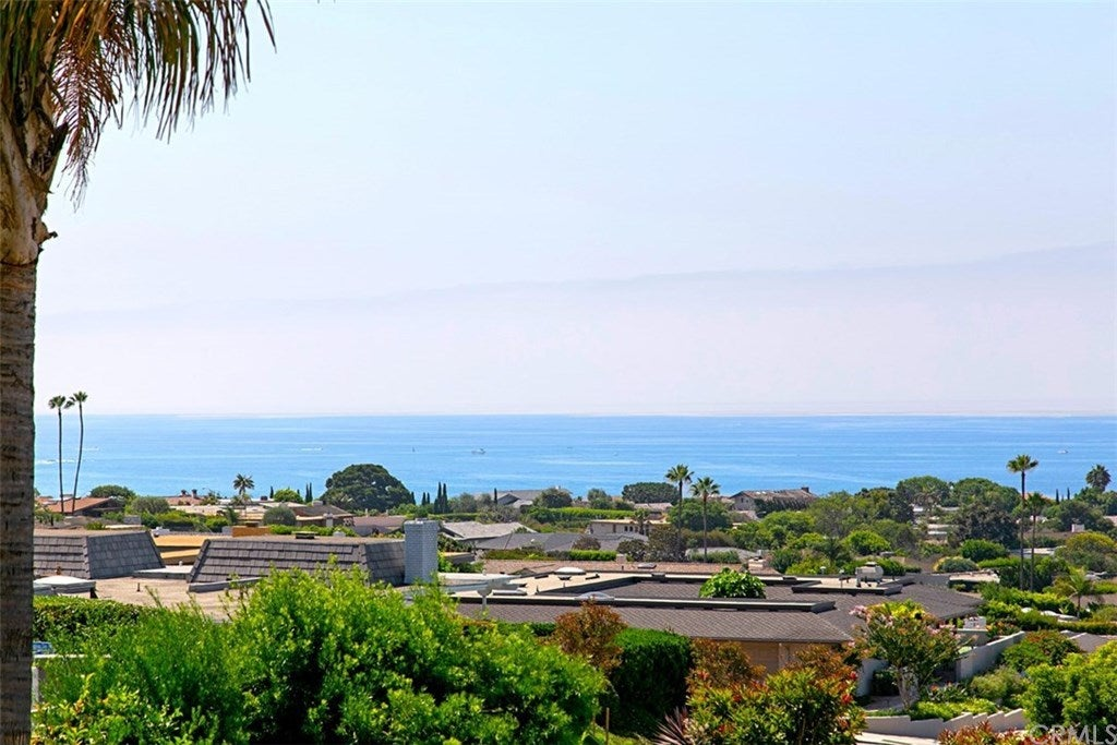 22951 Aegean Sea Drive, Dana Point