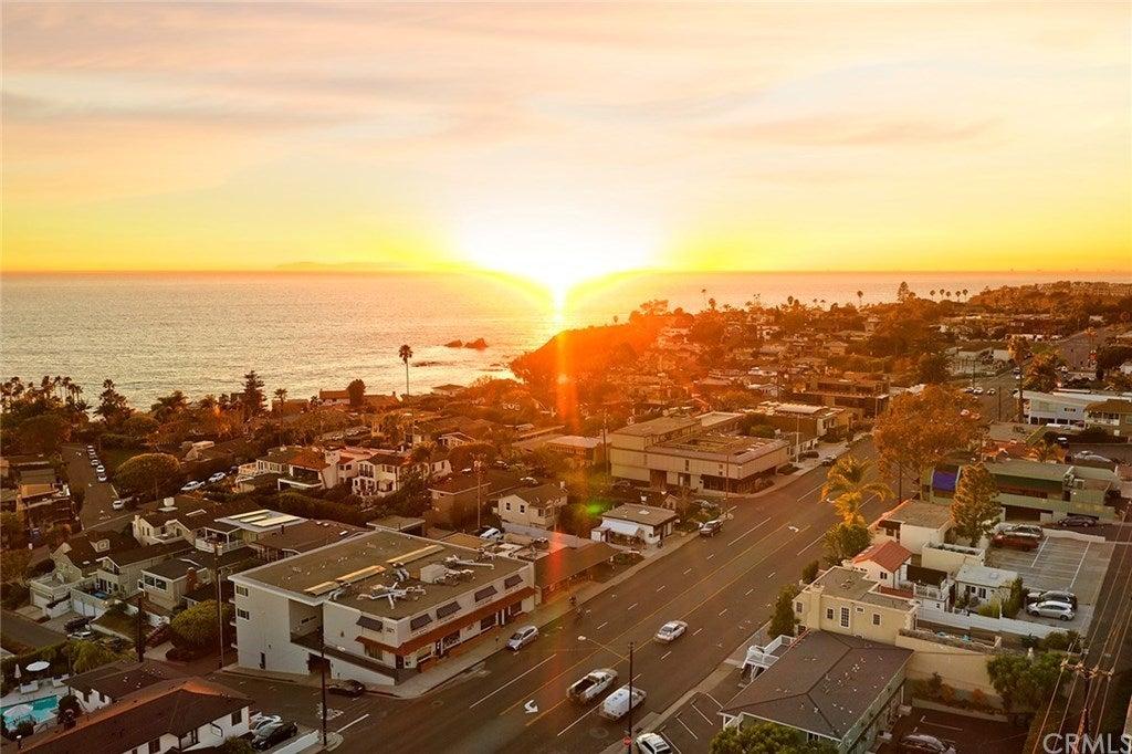 1060 N Coast, Laguna Beach