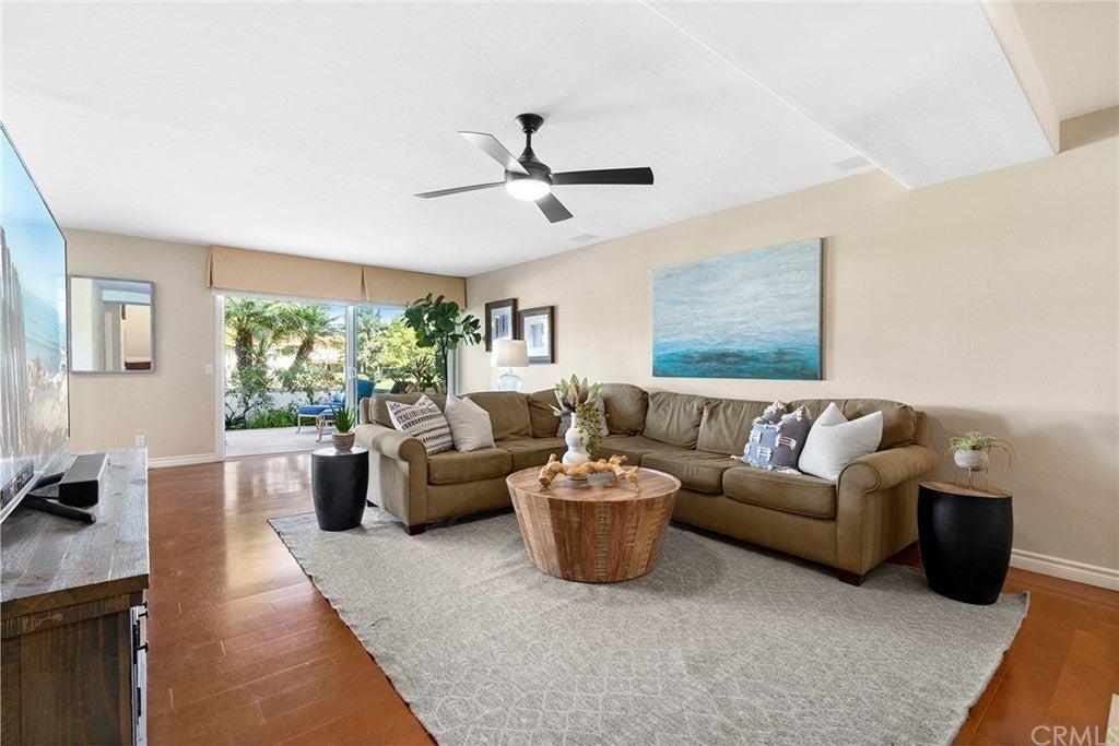 2135 Vista Laredo, Newport Beach
