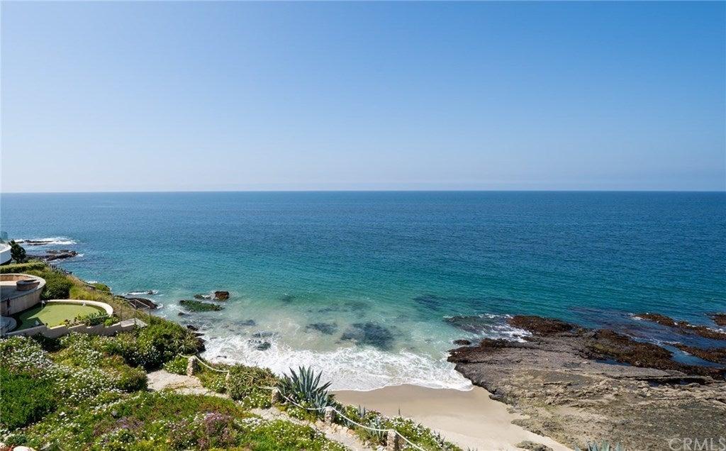 2645 Victoria Drive, Laguna Beach