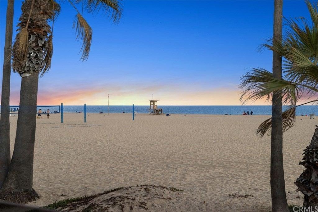 1516 W Oceanfront A, Newport Beach