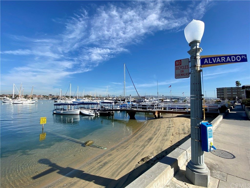 325 Alvarado Place, Newport Beach