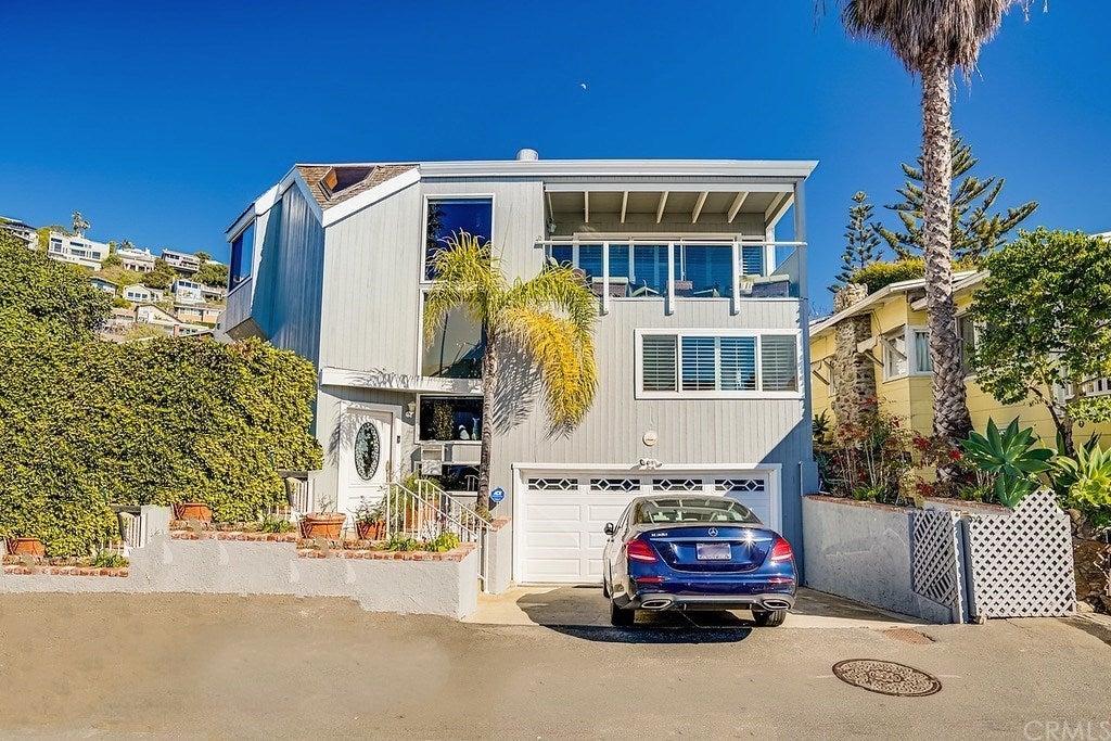 2604 Victoria Drive, Laguna Beach