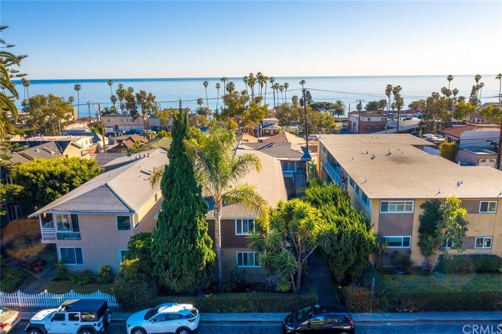 387 Cypress Drive 3, Laguna Beach