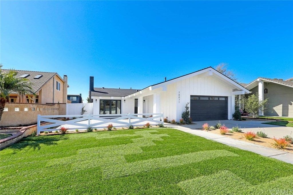 View more information on this San Clemente home for sale