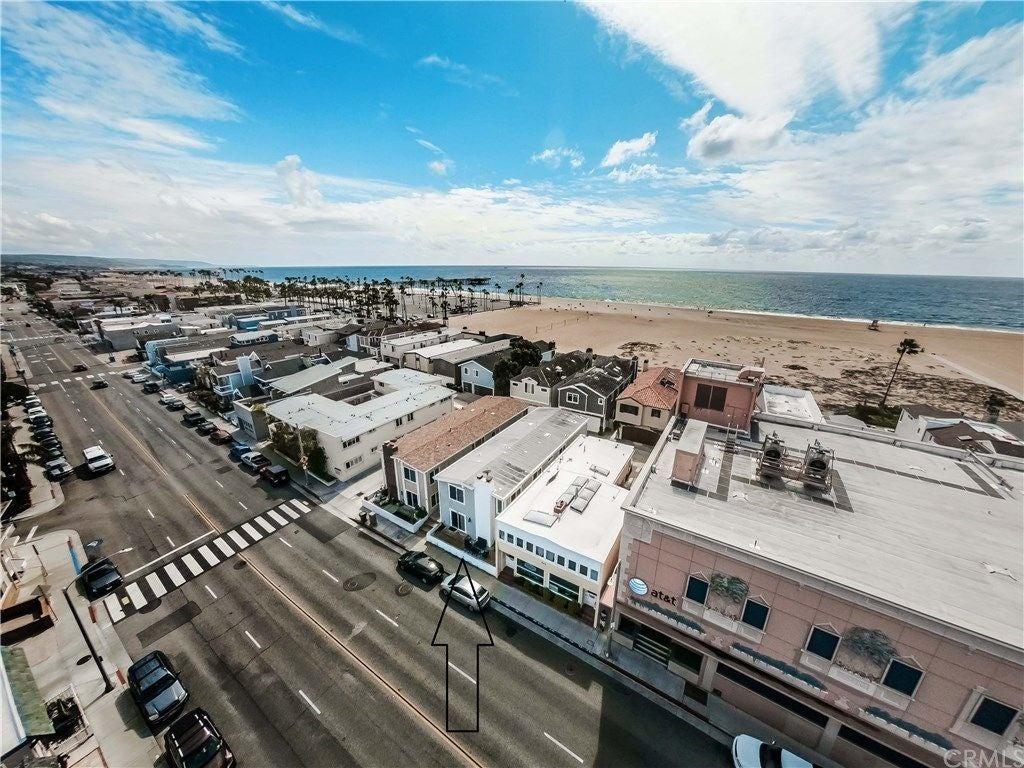 315 E Balboa Boulevard, Newport Beach