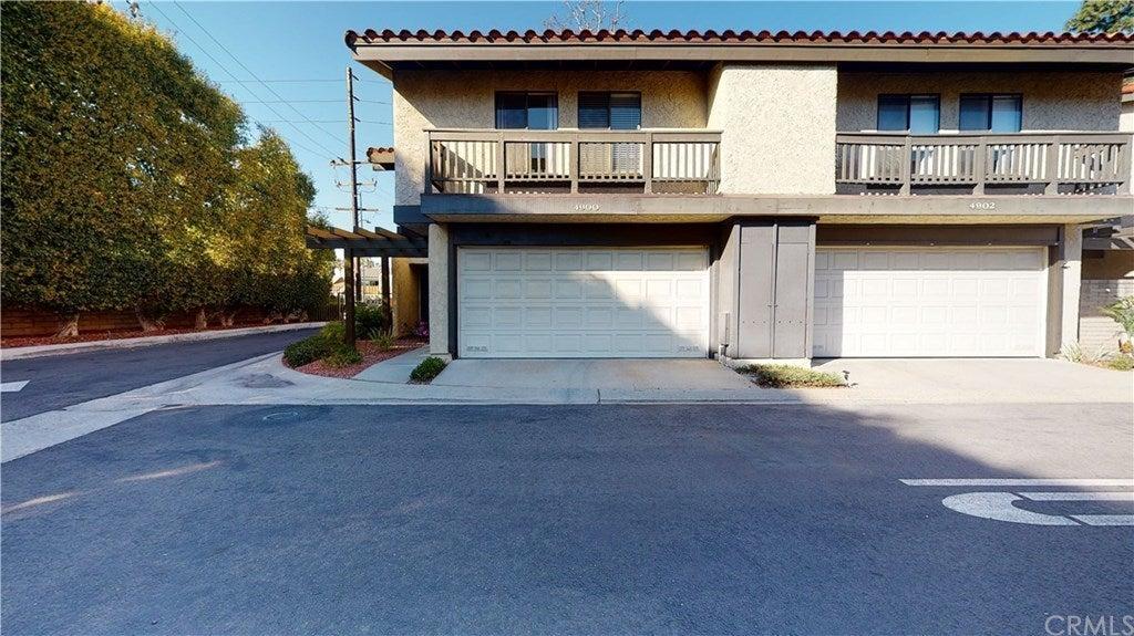 4900 E Atherton Street, Long Beach