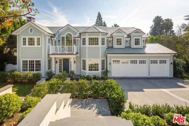 Photo of Listing #19432824