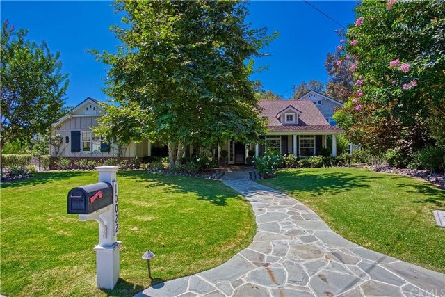 Photo of Listing #NP19216937