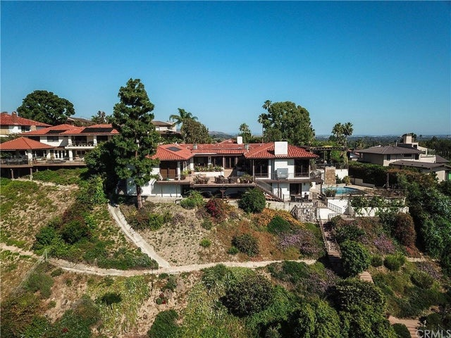 Photo of Listing #OC19143766