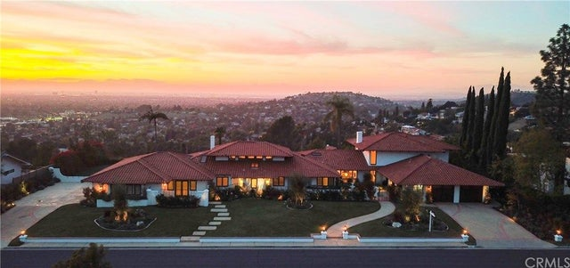 Photo of Listing #PW19271433