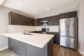 MLS® #E4155759 - 2-11917 93 Street in Alberta Avenue Edmonton